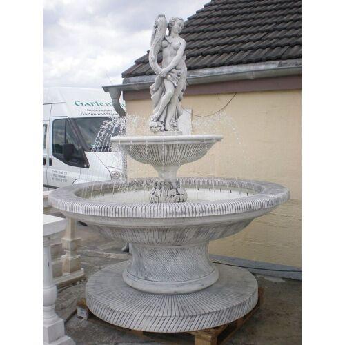 dsf Springbrunnen/Etagenbrunnen 11 SG 2