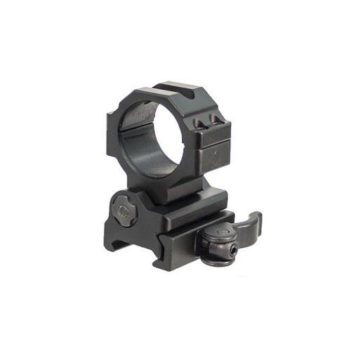 UTG-Leapers UTG Picatinny Schnellspannmontage 30mm wegklappbar