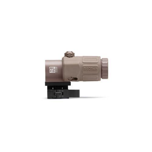 EOTech G33.STS TAN Magnifier
