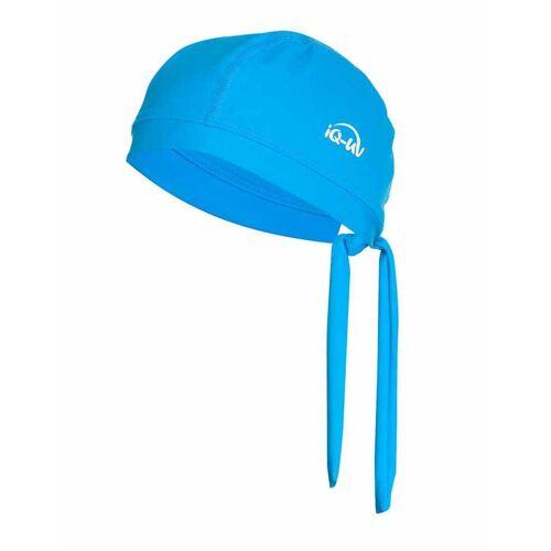 iQ-Company UV-Schutz Kopftuch