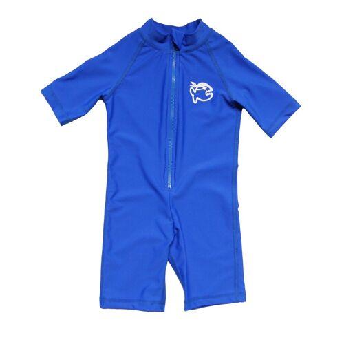 IQ-UV Kinder UV-Schutz Anzug Kinder