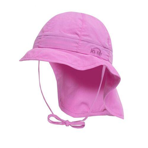 IQ-UV Kinder UV Sonnenhut Kinder