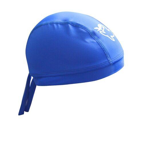 IQ-UV Kinder UV-Schutz Kopftuch Jolly Kinder