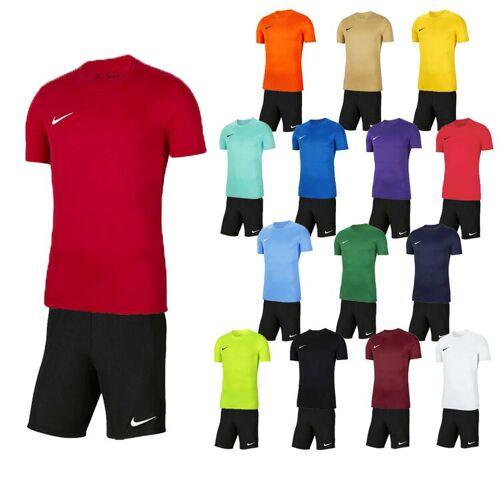 Nike Park VII Trikot Set (Trikot + Hose)