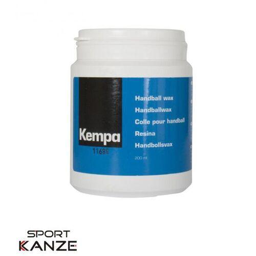 Kempa HANDBALLHARZ 200 ML (6,00 € pro 100 ml)