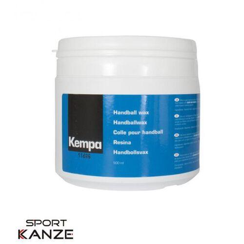 Kempa HANDBALLHARZ500 ml (6,00 € pro 100 ml)