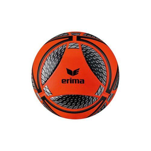 Erima Spielball Senzor Match Fluo