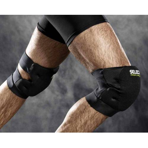 Select Kniebandage Volleyball 5620600111