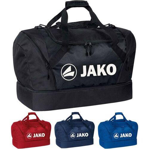 Jako Sporttasche JAKO 2089