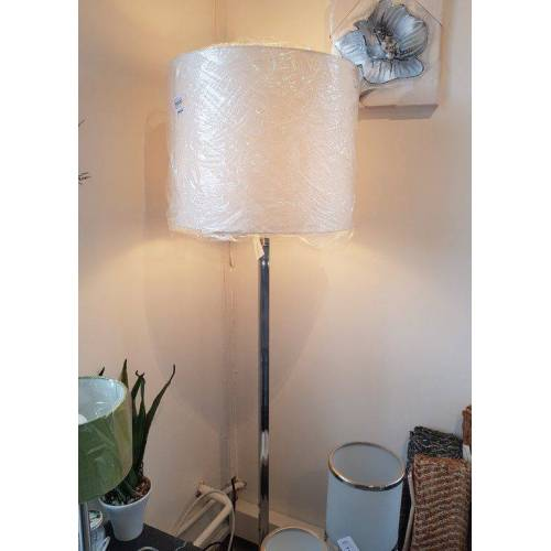 Light & Living Stehlampe 163 cm Höhe