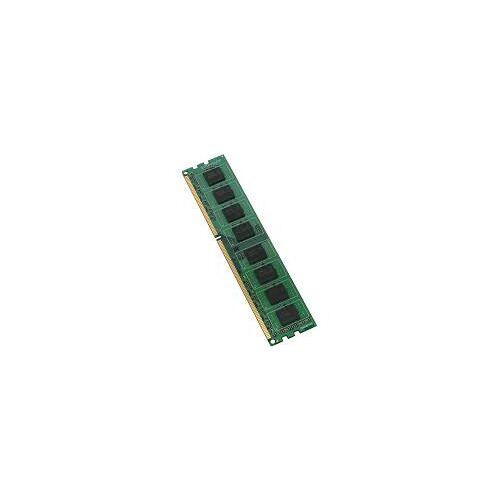 Crucial - 4 GB DDR4 RAM für PC - Speichertaktfrequenz: 2400 MHz