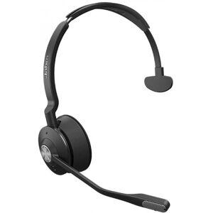 Jabra Engage 75 Mono - schnurloses Headset - schwarz