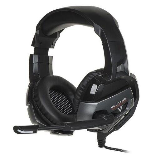 Modecom MC-859 BOW Headset