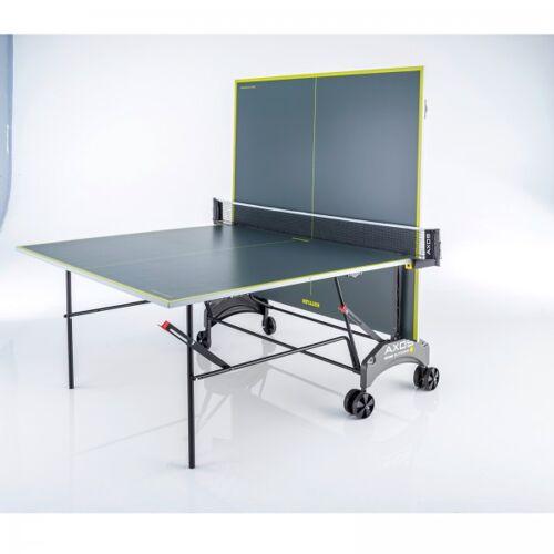 Kettler Tischtennisplatte Axos 1 Outdoor grau