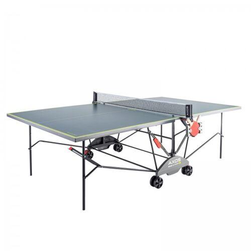 Kettler Tischtennisplatte Axos Outdoor 3