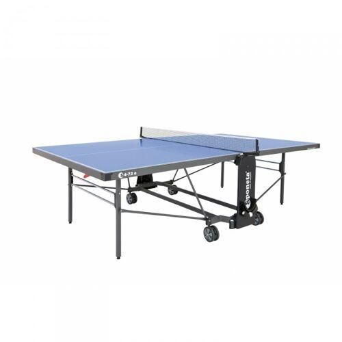 Sponeta Tischtennisplatte S4-73e/S4-70e Blau