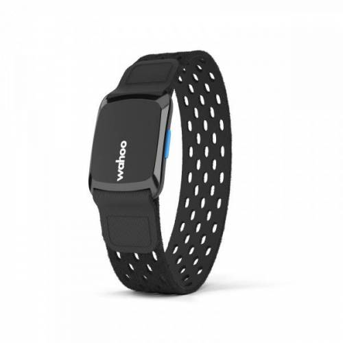 Wahoo Fitness TICKR FIT Herzfrequenz Armband BT & ANT