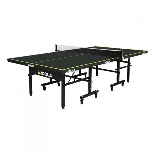 Joola Indoor Tischtennisplatte J18