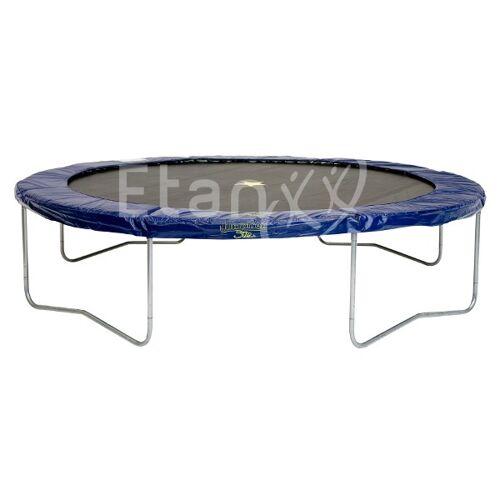 Etan Gartentrampolin Jumpfree Star 370 cm Durchmesser
