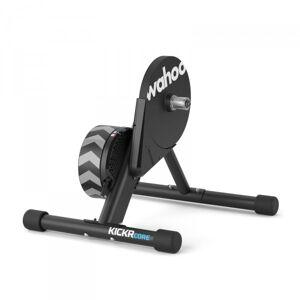 Wahoo Fitness Wahoo Rollentrainer Kickr Core Smart
