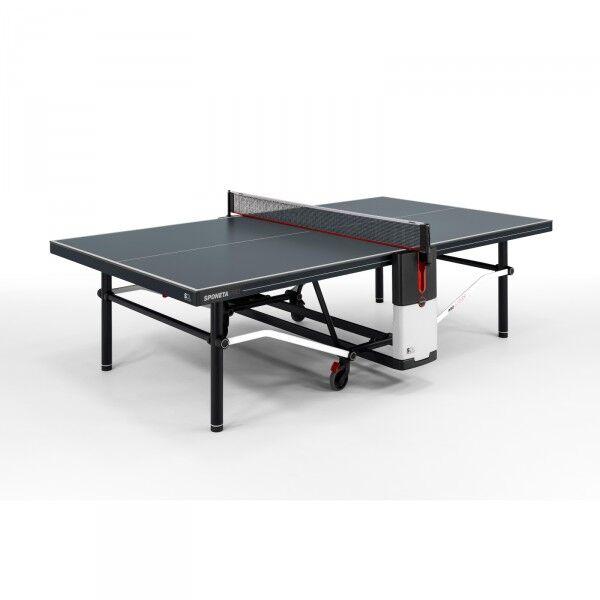 Sponeta Outdoor Tischtennisplatte Design Line Pro Edition
