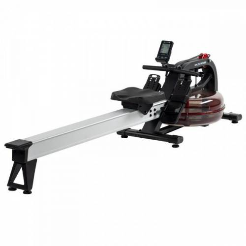 cardiostrong Baltic Rower