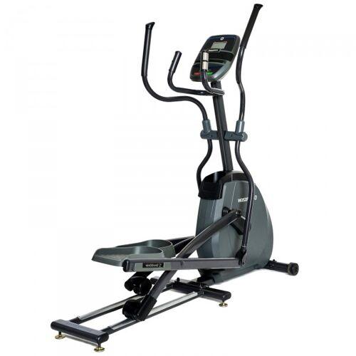 Horizon Fitness Horizon Crosstrainer Andes 2.0