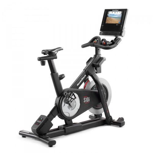 NordicTrack Indoor Cycle S10i