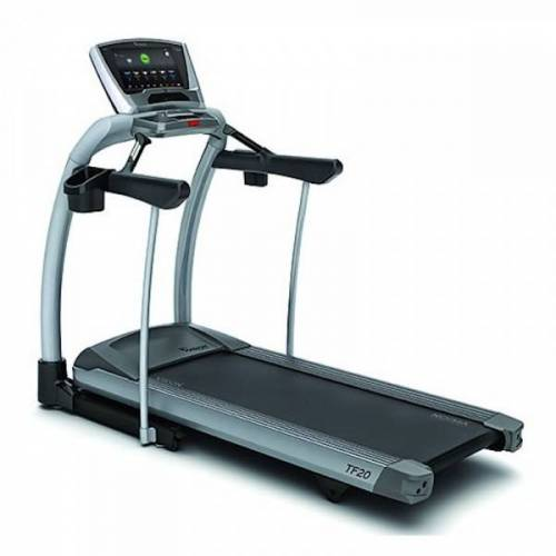 Vision Fitness Laufband TF20 Elegant