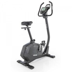Kettler Heimtrainer Ride 300