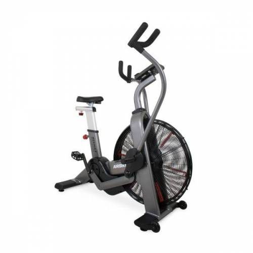 Assault Fitness Assault Air Bike Elite