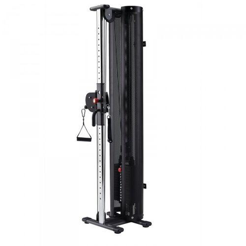 Bodycraft Kabelzug 90 kg Gewichtsblock
