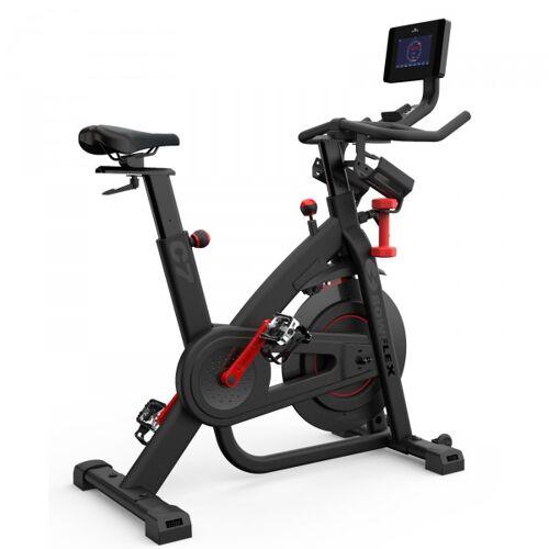 Bowflex Indoor Bike C7