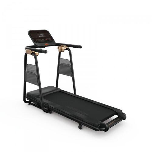 Horizon Fitness Horizon Laufband Citta TT5.1