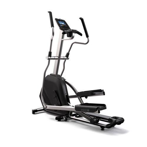 Horizon Fitness Horizon Crosstrainer Andes 7i Viewfit