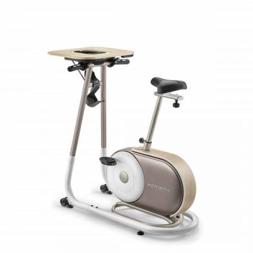 Horizon Fitness Horizon Heimtrainer Citta BT5.1