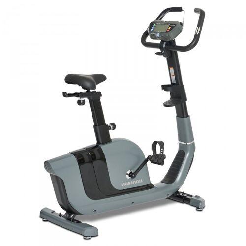 Horizon Fitness Horizon Ergometer Comfort 2.0