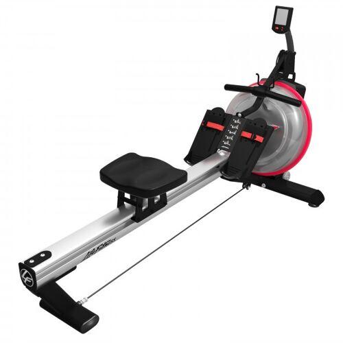 Life Fitness Rudergerät Row GX Trainer