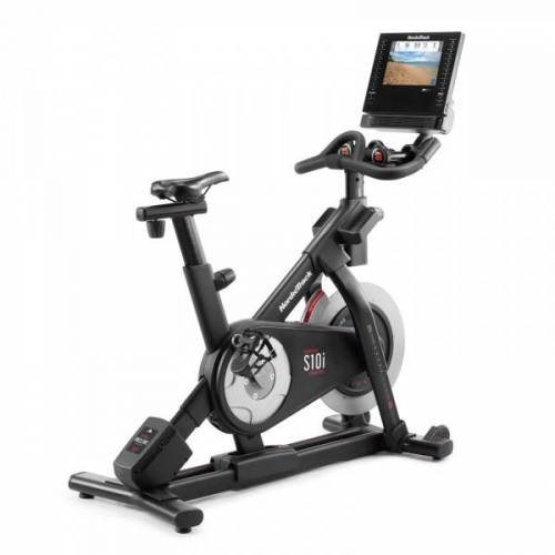 NordicTrack Indoor Cycle S10i
