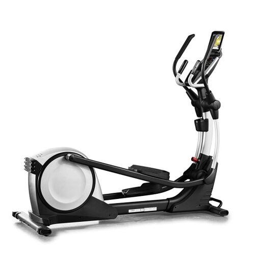 Pro-Form ProForm Crosstrainer Smart Strider 495 CSE
