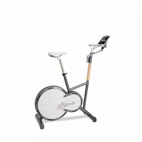 Stil-Fit Ergometer SFE 012 White Edition