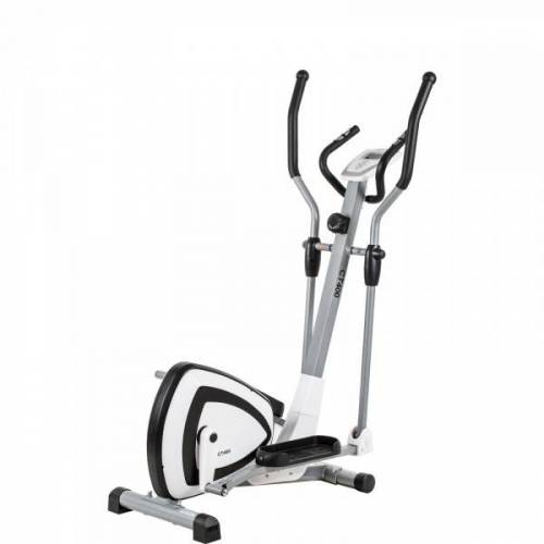 U.N.O. Fitness Crosstrainer CT 400