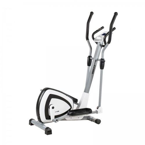 U.N.O. Fitness U.N.O. Crosstrainer CT1000