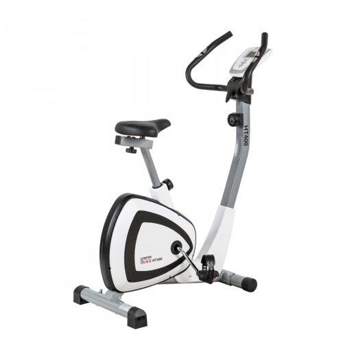 U.N.O. Fitness U.N.O. Heimtrainer HT400