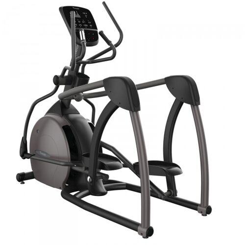 Vision Fitness Crosstrainer S60 Schwarz