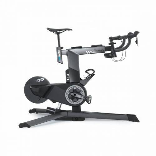 Wahoo Fitness Wahoo KICKR BIKE