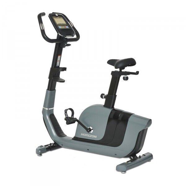 Horizon Fitness Horizon Ergometer Comfort 4.0