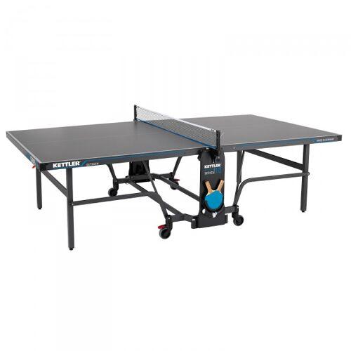 Kettler Outdoor Tischtennisplatte Blue Series 10