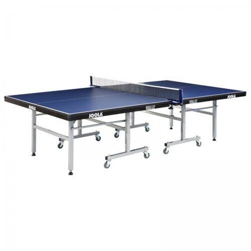 Joola Tischtennisplatte World Cup