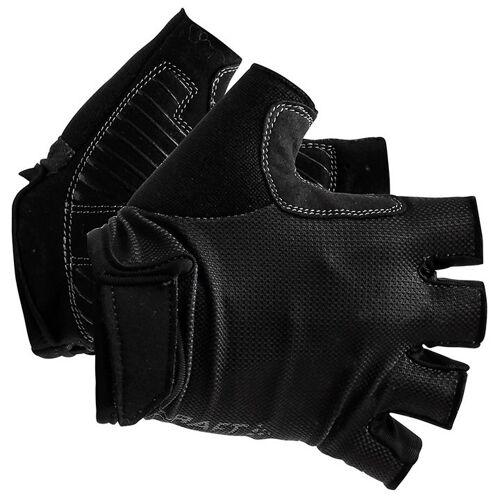 CRAFT Go Handschuhe, für Herren, Größe S, Fahrradhandschuhe, Fahrradbe